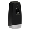 Amrep TimeMist® Settings Fragrance Dispenser TMS 1047811EA
