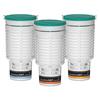 Timemist TimeMist® TimeWick NXT Continuous Passive Air Freshener Refills TMS 1049713