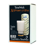 Timemist TimeWick Fragrance Kit TMS 32-6115TM