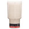 Timemist TimeWick® Dispenser Refill TMS 67-6101TM