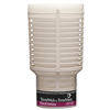 Timemist TimeWick® Oil-Based 60-Day Air Freshener WTB 676109TMR