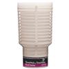 Timemist TimeWick® Dispenser Refill TMS 67-6109TM