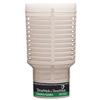Air Freshener & Odor: TimeWick® Dispenser Refill