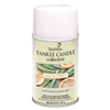 Deodorizers: Yankee Candle® Collection Aerosol Fragrance Refills