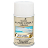 Deodorizers: TimeMist® Yankee Candle® Collection Aerosol Fragrance Refills
