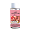 Deodorizers: Yankee Candle® Micro 3000 Collection Aerosol Fragrance Refills