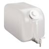 Dispensers 5 Gallons: Tolco® Shur-Fill Dispenser
