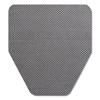 Tolco Corporation TOLCO® Komodo Urinal Mat TOC 220209