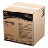 Theochem Theochem Laboratories Wax-Based Sweeping Compound TOL 213050BX