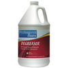 cleaning chemicals, brushes, hand wipers, sponges, squeegees: Theochem Laboratories Professional Basics Degreaser