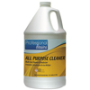 cleaning chemicals, brushes, hand wipers, sponges, squeegees: Theochem Laboratories Professional Basics All Purpose Cleaner