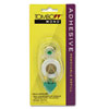 Tape Packaging Tape: Tombow® Refill for Removable Mono Adhesive Glue Dispenser