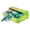 American Tombow Inc: Tombow® MONO® Refillable Correction Tape
