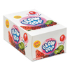 Charms® Blow Pops