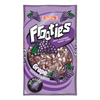 Tootsie Roll Tootsie Roll® Frooties TOO 7801