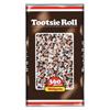 TOOTSIE ROLL INDUSTRIES Tootsie Roll® Midgees® TOO 7806