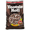 Ring Panel Link Filters Economy: Tootsie Roll Midgees®