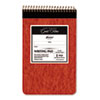 Ampad Ampad® Gold Fibre® Retro Wirebound Writing Pads TOP 20007