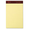 Ampad Ampad® Gold Fibre® 20-lb. Watermarked Writing Pads TOP 20029