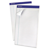 Clean and Green: Ampad® Recycled Writing Pads