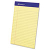 Ampad Ampad® Evidence® Perforated Writing Pads TOP 20204