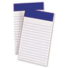 Ampad Ampad® Evidence® Perforated Writing Pads TOP 20208