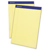 Ampad Ampad® Evidence® Perforated Writing Pads TOP 20222