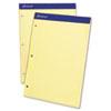 Ampad Ampad® Evidence® Dual Pads TOP 20223