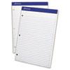 Ampad Ampad® Evidence® Dual Pads TOP 20244
