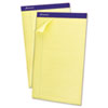 Clean and Green: Ampad® Envirotec™ Recycled Writing Pads
