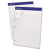 Ampad Ampad® Evidence® Dual Pads TOP 20346