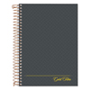 Ampad Ampad® Gold Fibre® Personal Notebook TOP 20803