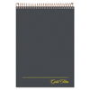Ampad Ampad® Gold Fibre® Wirebound Writing Pads with Cover TOP 20813