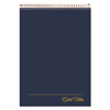 Ampad Ampad® Gold Fibre® Wirebound Writing Pads with Cover TOP 20815