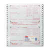 Tops TOPS® W-2 Tax Form- Continuous TOP 2206C