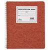 Ampad Ampad® Computation Book TOP 22157