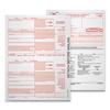 Tops TOPS™ 5-Part 1099-MISC Tax Forms TOP 22993NEC