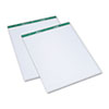 Ampad Ampad® Envirotec™ Recycled Flip Charts TOP 24032