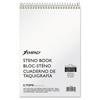 Ampad Ampad® Steno Books TOP 25270