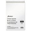 Ampad Ampad® Steno Books TOP 25274