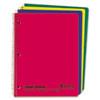 School Notebooks & Pads