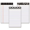 Tops TOPS® Fashion Legal Pads TOP 30491