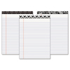 Tops TOPS® Fashion Legal Pads TOP 30493
