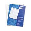 Tops TOPS® Comprehensive Employee Application Form TOP 3288