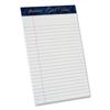 Ampad Ampad® Gold Fibre® Writing Pads TOP 353179
