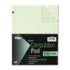 Tops TOPS® Engineering Computation Pads TOP 35510
