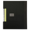 Notebooks Writing Pads School Lab Notebooks Pads: Oxford® Idea Collective® Professional Series Wirebound Hardcover Notebook
