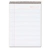 Tops TOPS® Docket® Gold and Noteworks® Project Planners TOP 63753