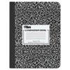 Tops TOPS® Wide Rule Composition Book TOP 63795