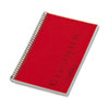 Tops TOPS® Classified™ Colors Notebooks TOP 73505